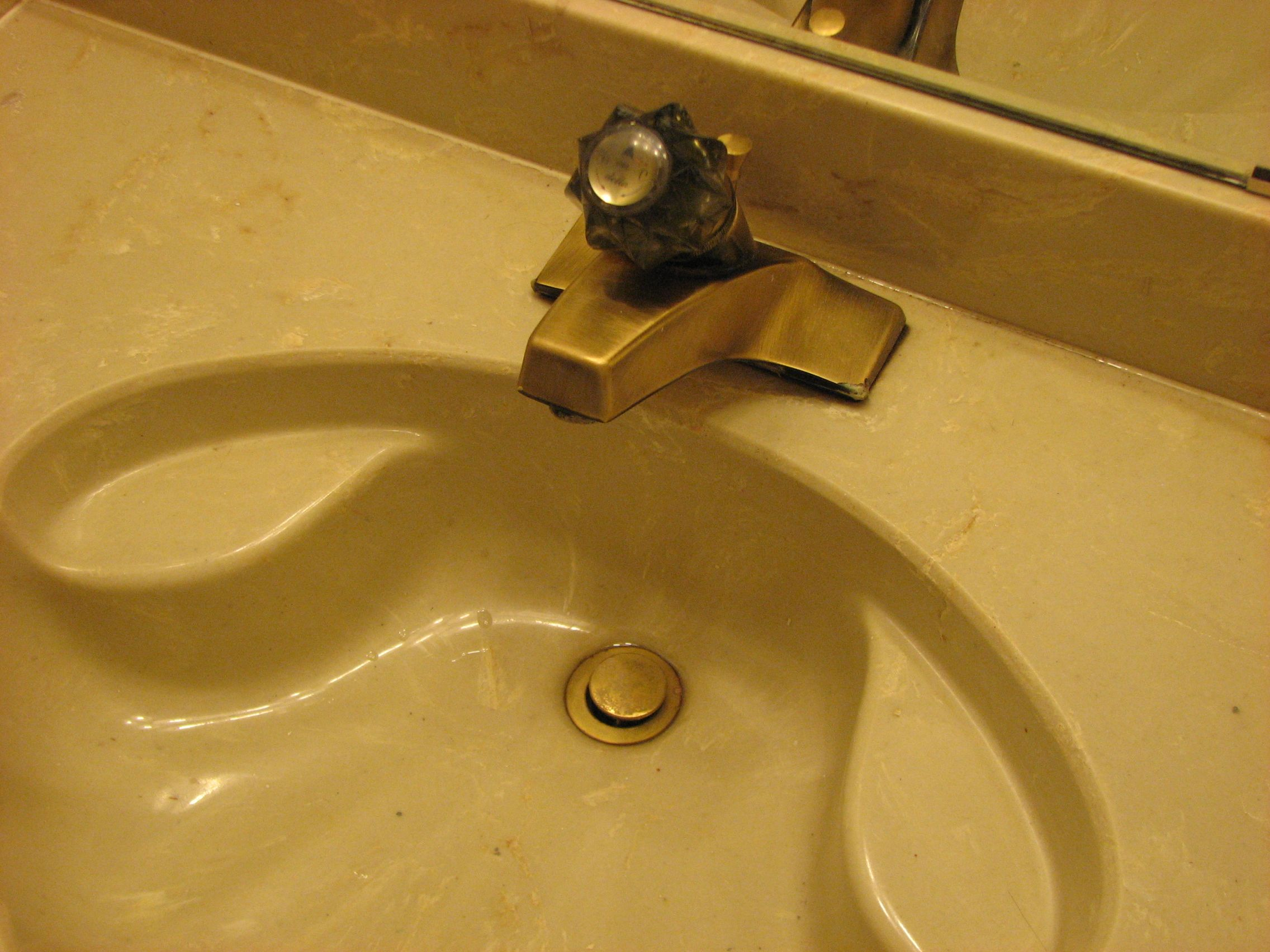 Old Faucets Faucet Pics Andybox