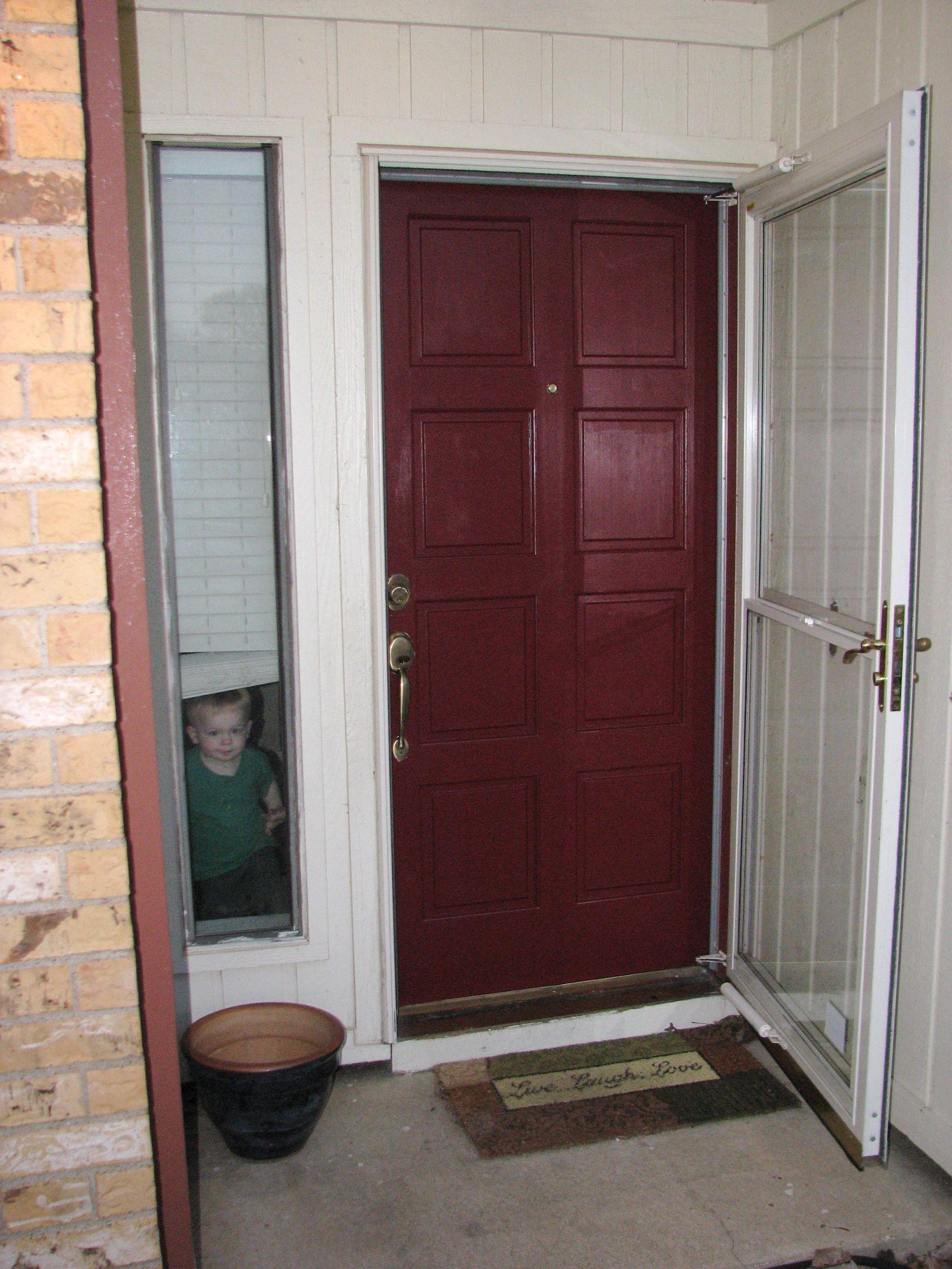 Front Door Colors | 1704 x 2272 · 517 kB · jpeg
