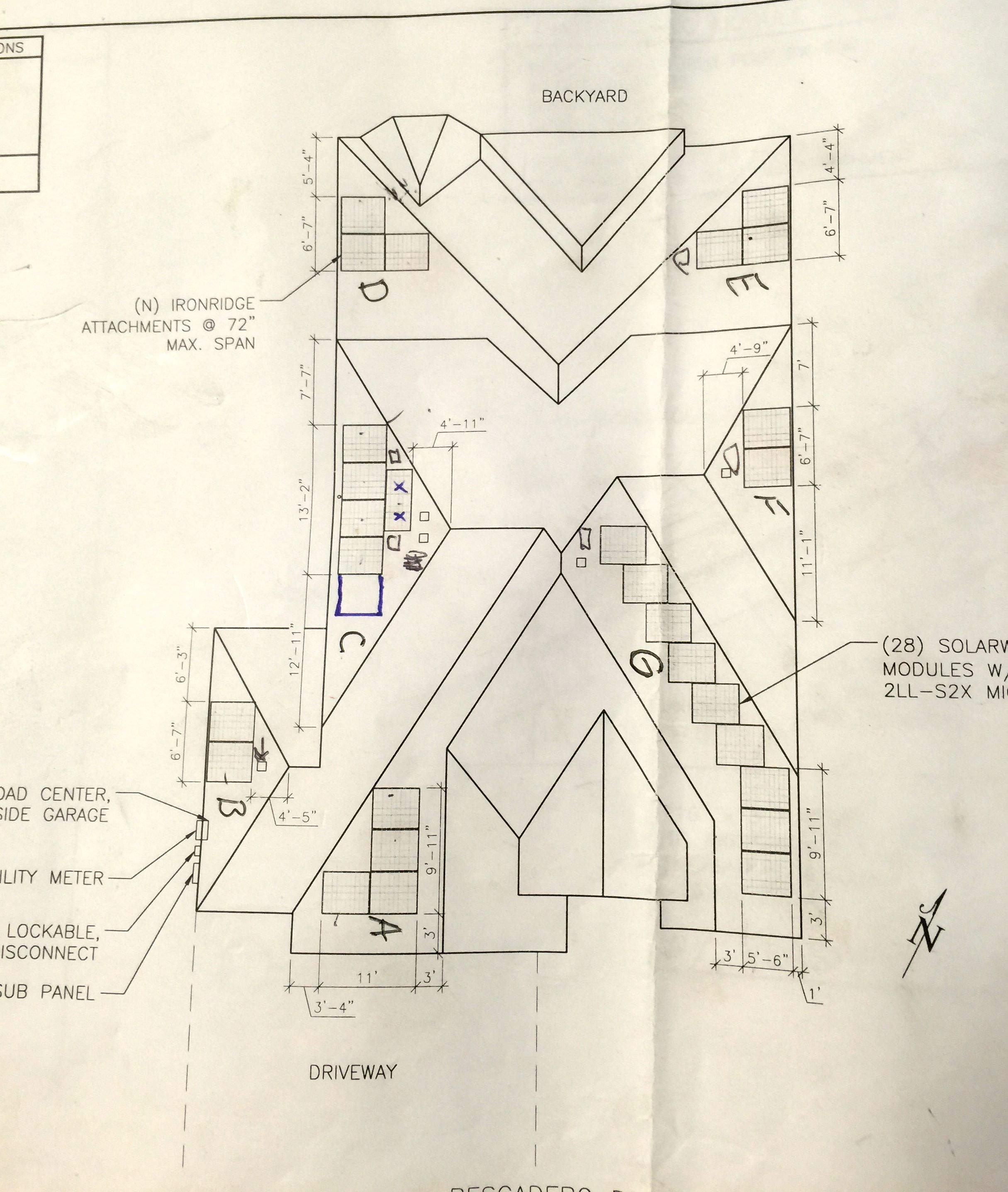 50 kw pv wiring diagram wiring diagrams 50 kw pv wiring diagram diagrams base